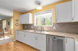 """Photo 7: 5474 PENNANT Bay in Delta: Neilsen Grove House for sale in """"SOUTH POINTE"""" (Ladner)  : MLS®# R2571849"""
