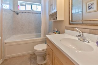 Photo 21: 2384 Mount Tuam Crescent in Blind Bay: Cedar Heights House for sale : MLS®# 10163230