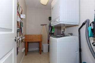 "Photo 16: 304 15357 ROPER Avenue: White Rock Condo for sale in ""REGENCY COURT"" (South Surrey White Rock)  : MLS®# R2171104"