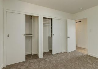 Photo 9: 6304 Tregillus Street NW in Calgary: Thorncliffe Detached for sale : MLS®# A1116266