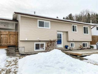 Photo 17: 942 TABOR Boulevard in Prince George: Foothills House for sale (PG City West (Zone 71))  : MLS®# R2545543
