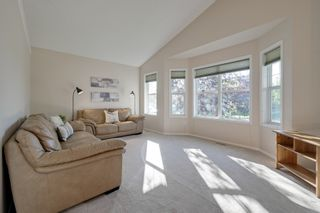 Photo 3: 4540 Turner Square: Edmonton House for sale : MLS®# E4174372
