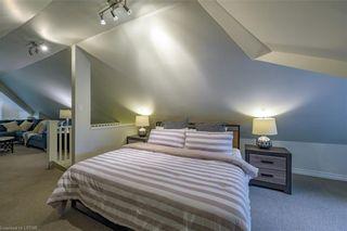 Photo 24: 479 DORINDA Street in London: East G Residential for sale (East)  : MLS®# 40169604