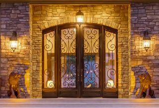 Photo 12: Residential for sale (La Jolla Shores)  : 5 bedrooms : 8519 La Jolla Shores Dr in La Jolla