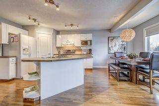 Photo 5: 16202 Everstone Road SW in Calgary: Evergreen Detached for sale : MLS®# A1050589