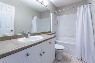 Photo 21: 123 10909 106 Street in Edmonton: Zone 08 Townhouse for sale : MLS®# E4256370