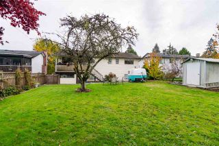 Photo 31: 14773 69A Avenue in Surrey: East Newton House for sale : MLS®# R2515169