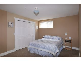 "Photo 20: 24667 106TH Avenue in Maple Ridge: Albion House for sale in ""MAPLECREST"" : MLS®# V1059116"