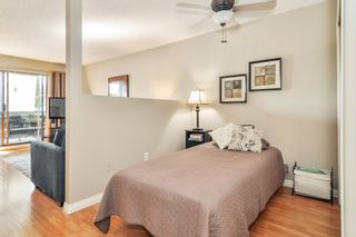 "Photo 10: 102 17661 58A Avenue in Surrey: Cloverdale BC Condo for sale in ""Wyndham Estates"" (Cloverdale)  : MLS®# R2483711"