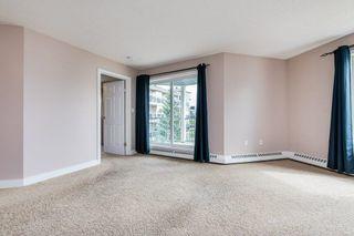 Photo 17: 307 9620 174 Street in Edmonton: Zone 20 Condo for sale : MLS®# E4253956