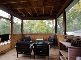 Photo 48: 56 Wilson Street in Portage la Prairie RM: House for sale : MLS®# 202107716