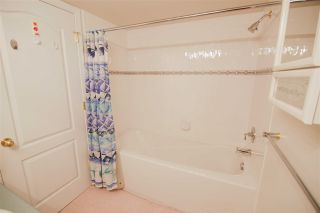 "Photo 11: 109 1196 PIPELINE Road in Coquitlam: North Coquitlam Condo for sale in ""THE HUDSON"" : MLS®# R2390281"