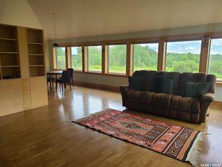 Photo 7: Boysen Acreage in Nipawin: Residential for sale (Nipawin Rm No. 487)  : MLS®# SK863185