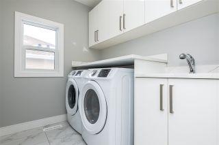 Photo 37: 10503 106 Avenue: Morinville House for sale : MLS®# E4229099