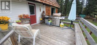 Photo 34: 10, 53106 Range Road 195 in Rural Yellowhead County: House for sale : MLS®# A1148036