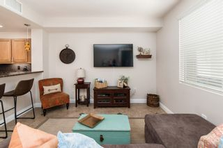 Photo 5: LA MESA Condo for sale : 2 bedrooms : 7725 El Cajon Blvd #9