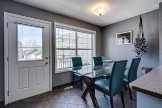 Photo 10: 1419 1 Street NE in Calgary: Crescent Heights Row/Townhouse for sale : MLS®# C4288003