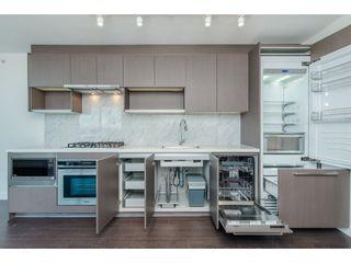 """Photo 7: 2509 13750 100 Avenue in Surrey: Whalley Condo for sale in """"Park Avenue"""" (North Surrey)  : MLS®# R2129142"""