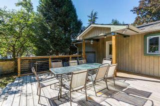 Photo 19: 12060 208 Street in Maple Ridge: Northwest Maple Ridge House for sale : MLS®# R2207261