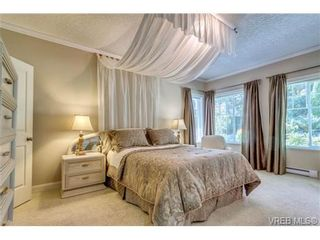 Photo 8: NORTH SAANICH REAL ESTATE For Sale SOLD With Ann Watley = DEAN PARK LUXURY HOME