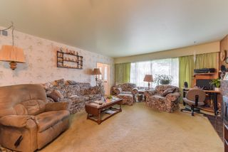 "Photo 6: 11061 WREN Crescent in Surrey: Bolivar Heights House for sale in ""birdland"" (North Surrey)  : MLS®# R2371191"