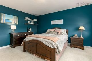 Photo 15: 73 Westfield Crescent in Cole Harbour: 16-Colby Area Residential for sale (Halifax-Dartmouth)  : MLS®# 202123107