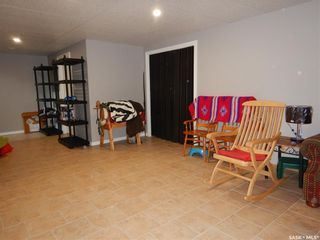 Photo 12: 316 Orton Street in Cut Knife: Residential for sale : MLS®# SK863995