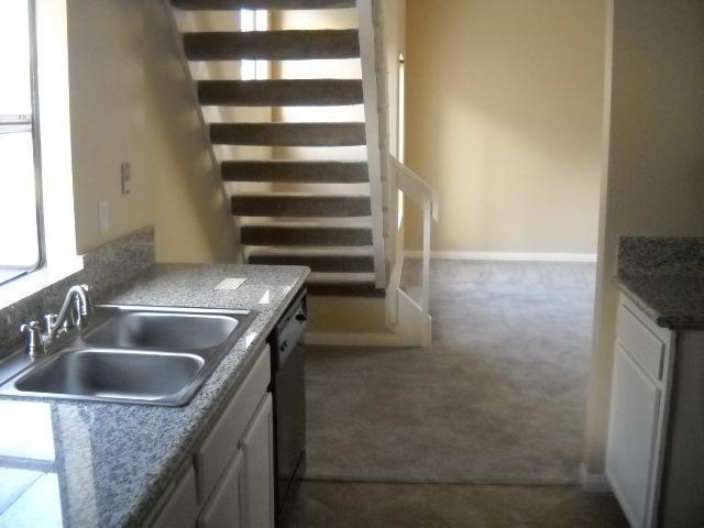 Main Photo: RANCHO SAN DIEGO Condo for sale : 2 bedrooms : 3665 Avocado Village #165 in La Mesa