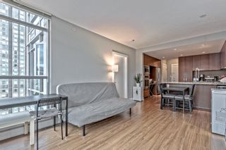 """Photo 6: 2506 1155 THE HIGH Street in Coquitlam: North Coquitlam Condo for sale in """"M ONE"""" : MLS®# R2617645"""