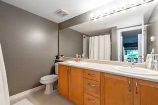 """Photo 9: 212 2959 SILVER SPRINGS Boulevard in Coquitlam: Westwood Plateau Condo for sale in """"SILVER SPRINGS - TANTALUS"""" : MLS®# R2473506"""