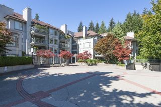 Photo 22: 3658 BANFF COURT in North Vancouver: Northlands Condo for sale : MLS®# R2615163