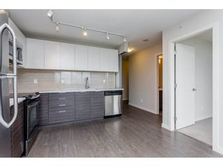"""Photo 5: 1109 13303 103A Avenue in Surrey: Whalley Condo for sale in """"WAVE"""" (North Surrey)  : MLS®# R2213292"""