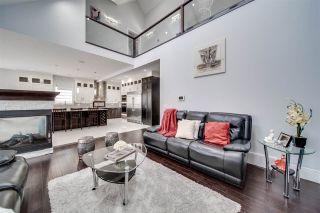 Photo 7: 2806 WHEATON Drive in Edmonton: Zone 56 House for sale : MLS®# E4266465