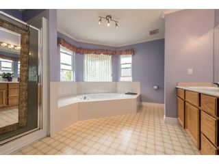 """Photo 13: 8265 148B Street in Surrey: Bear Creek Green Timbers House for sale in """"Shaughnessy Estates"""" : MLS®# R2183721"""