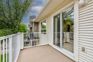 Photo 24: 6633 Pinecliff Grove NE in Calgary: Pineridge Row/Townhouse for sale : MLS®# A1128920