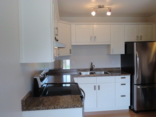 Main Photo: 59 32310 MOUAT Drive in MOUAT GARDENS: Home for sale