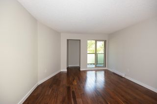 """Photo 23: 202 4363 HALIFAX Street in Burnaby: Brentwood Park Condo for sale in """"BRENT GARDENS"""" (Burnaby North)  : MLS®# R2595687"""