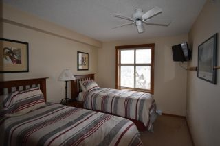 Photo 14: 414 - 2060 SUMMIT DRIVE in Panorama: Condo for sale : MLS®# 2461119
