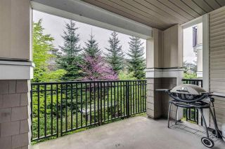 """Photo 6: 318 2088 BETA Avenue in Burnaby: Brentwood Park Condo for sale in """"MEMENTO"""" (Burnaby North)  : MLS®# R2584895"""