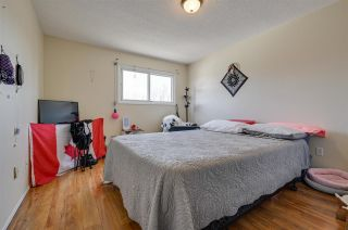 Photo 13: 506 WILLOW Court in Edmonton: Zone 20 Townhouse for sale : MLS®# E4243540