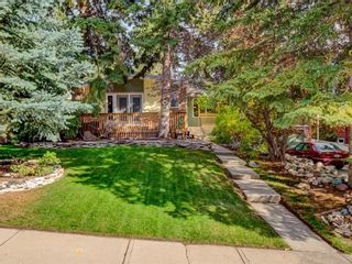 Photo 14: 80 CALANDAR Road NW in Calgary: Collingwood Detached for sale : MLS®# C4262502