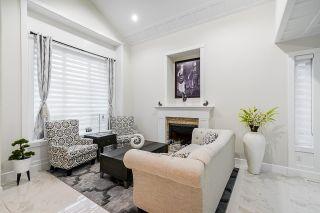 Photo 4: 14925 63 Avenue in Surrey: Sullivan Station House for sale : MLS®# R2535788