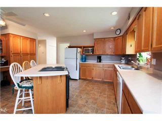 Photo 2: 33196 ROSE AV in Mission: Mission BC House for sale : MLS®# F1440364