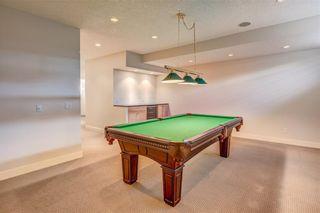 Photo 16: 2229 31 Street SW in Calgary: Killarney/Glengarry Semi Detached for sale : MLS®# C4236943