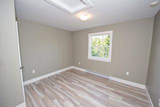 Photo 22: 247 Pinetree Crescent in Hammonds Plains: 21-Kingswood, Haliburton Hills, Hammonds Pl. Residential for sale (Halifax-Dartmouth)  : MLS®# 202113032