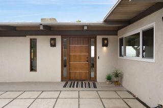 Photo 10: House for sale : 3 bedrooms : 1050 La Jolla Rancho Rd in La Jolla