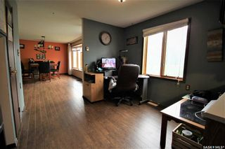 Photo 12: 205 River Heights Drive in Langenburg: Residential for sale : MLS®# SK819789