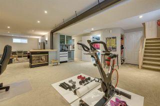 Photo 20: 14627 88 Avenue in Edmonton: Zone 10 House for sale : MLS®# E4228325