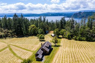Photo 34: 230 Smith Rd in : GI Salt Spring House for sale (Gulf Islands)  : MLS®# 885042