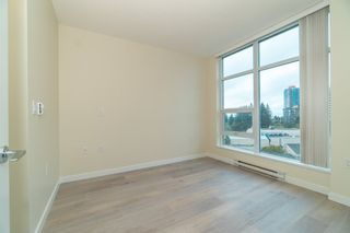 Photo 17: 1001 4880 BENNETT Street in Burnaby: Metrotown Condo for sale (Burnaby South)  : MLS®# R2501581